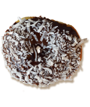 chocolate-sweet-coconut.png