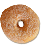 cinnamon-sugar.png