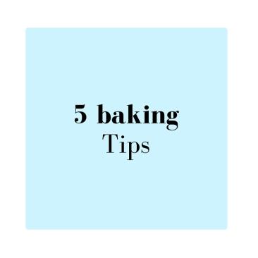 5 baking.jpg